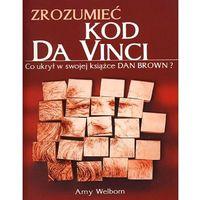 Zrozumieć kod da Vinci