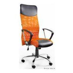 Fotel Viper pomarańczowy - ZADZWOŃ I ZŁAP RABAT DO -10%! TELEFON: 601-892-200, UM F Viper_20170216112855