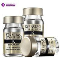 KERASTASE Densifique Aktywator gęstości włosów ampułki (CENA za 1szt./w opak.10szt.) 6ml (3474630530706)