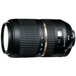 Tamron 70-300 mm f/4.0-f/5.6 SP Di VC USD / Canon (4960371005539)