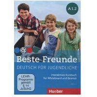 Beste Freunde 2 (A1/2). Oprogramowanie do Tablicy Interaktywnej (2014)