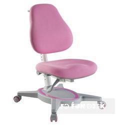 Fun desk Fotel ortopedyczny dla dziecka z regulacją wysokości primavera 1