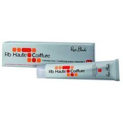 RENEE BLANCHE Haute Coiffure Permanente Capelli Normale Płyn do trwałej włosy normalne 300 ml - sprawdź w wybranym sklepie