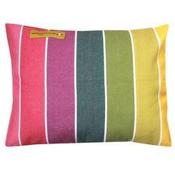 Poduszka hamakowa duża, Rainbow HP