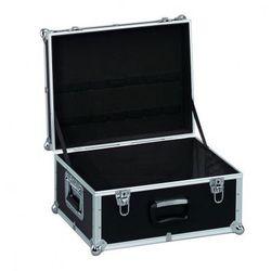 Allit Walizka z wewnętrzną wyściółką aluplus toolbox 18 (4005187211009)