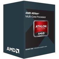 AMD X4 870K 3.90GHz 4MB BOX