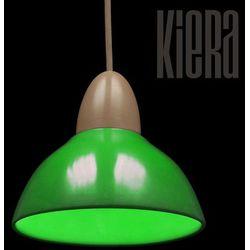Lampa MinimaLed 0.3 Kolor - Cappuccino / MichaLeśna - oferta [b545267e0791e7e3]