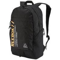 Plecak Reebok Motion Workout Active Backpack BK1993