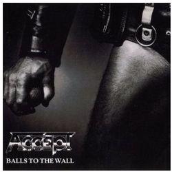 Accept - Balls To The Wall - Dostawa Gratis, szczegóły zobacz w sklepie - produkt z kategorii- Metal