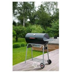 Grill węglowy BLACK TAURUS LANDMANN 660 31421 + bezpłatna wysyłka