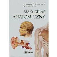 Mały Atlas Anatomiczny (2015)