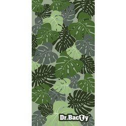 xl liście szybkoschnący ręcznik treningowy - liście marki Dr.bacty