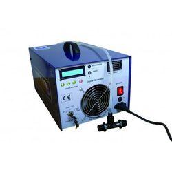 ozonowanie wody, hłodni, powietrza z kategorii Osuszacze powietrza