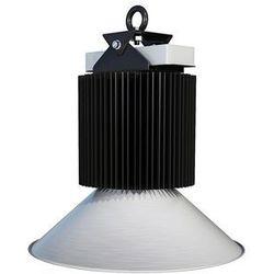 Panlux PN34300003 - Lampa techniczna GALEON LED 1xLED/100W/230V