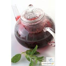zaparzacz, imbryk do herbaty studio 1,0l marki Berghoff