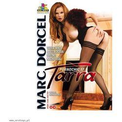 DVD Marc Dorcel - Tarra Pornochic 17 - sprawdź w wybranym sklepie