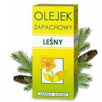olejek zapachowy - leśny 10ml marki Etja