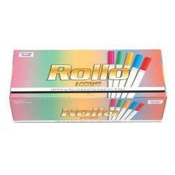 Gilzy Rollo Accent Color Filter 200, kup u jednego z partnerów