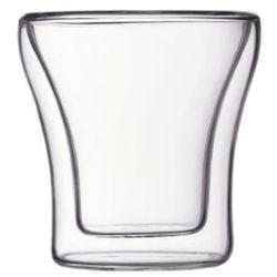 Bodum - assam zestaw 2 szklanek