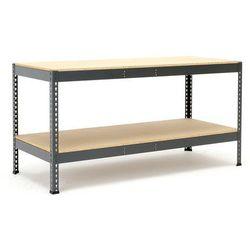 Array Stół warsztatowy 1840x775x915mm