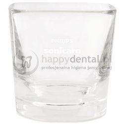 Philips sonicare Sonicare zzzphilips charging-glass hx9200 - szklanka ładowarki do szczoteczki diamondclean