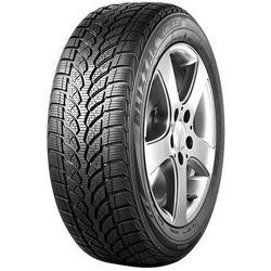 Bridgestone BLIZZAK LM-32 o wymiarach [195/65 R15] indeksy: 91T, opona zimowa
