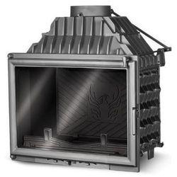 Wkład kominkowy KAWMET MODERN W11 18 kW - oferta [a529d24af33fe2e8]