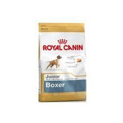 ROYAL CANIN Boxer 30 junior 12 kg- RÓB ZAKUPY I ZBIERAJ PUNKTY PAYBACK - DARMOWA WYSYŁKA OD 99 ZŁ - produkt