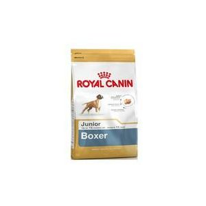 Royal canin  boxer 30 junior 12 kg- rób zakupy i zbieraj punkty payback - darmowa wysyłka od 99 zł (3182550743945)