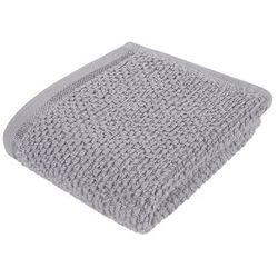 ręcznik Alsten