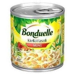 Bonduelle Kiełki fasoli Mung 200 g, towar z kategorii: Przetwory warzywne i owocowe