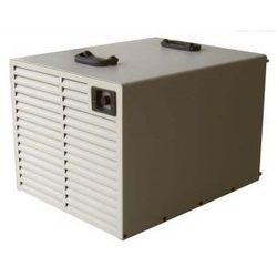 Osuszacz powietrza kondensacyjny  horizon 100hgd marki Fral