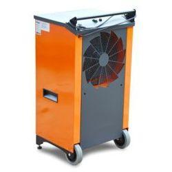 Osuszacz powietrza budowlany Dry-Pol DB100