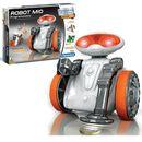 Clementoni Robot Mio programowany 60255