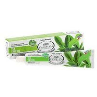 Pasta L'Angelica Tea Tree Oil (75 ml) (8017331025307)
