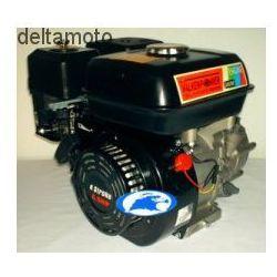Silnik benzynowy czterosuwowy: ym168fr2r, marki Valkenpower