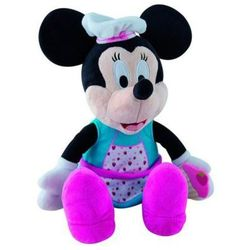 Imc  minnie kucharka