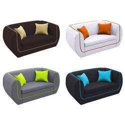 Meblo dom Roller/alex sofa rozkładana by casa linea różne kolory