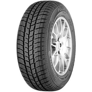 Barum POLARIS 3 205/55 R16 91 T