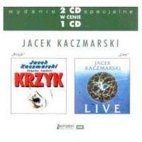 Warner music / pomaton Krzyk / live (0724354342226)