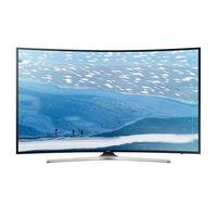TV LED Samsung UE40KU6172 Szybka dostawa!