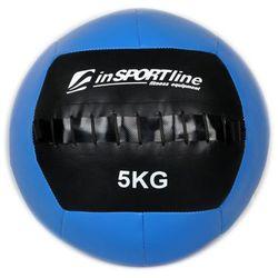 Piłka lekarska Walbal 5kg - 5 kg