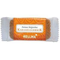 Hellma Herbatnik karmelowy  50szt x 6,25g