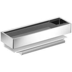 półka pod prysznic edition 11 11159010000 marki Keuco