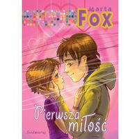 Pierwsza miłość - Marta Fox, Siedmioróg