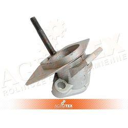 Podstawa filtra powietrza NAC SPS 01-45