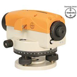 Niwelator optyczny THEIS BN 32 ND z kategorii Niwelatory