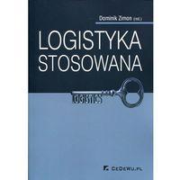 Logistyka stosowana-mamynastanie,wyślemyjuż...., Zimon Dominik