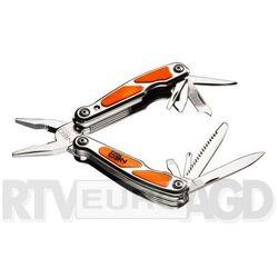 NEO Tools 01-027