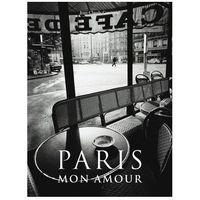 Paris Mon Amour, Jean-Claude Gautrand